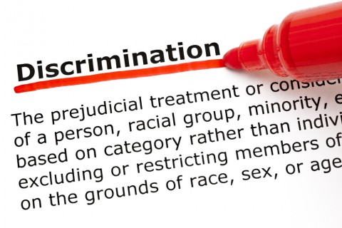 Wisconsin Disability Discrimination Lawyers