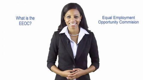 EEOC – What is the EEOC?