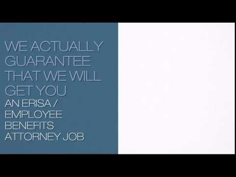 ERISA/Employee Benefits Attorney jobs in Wisconsin
