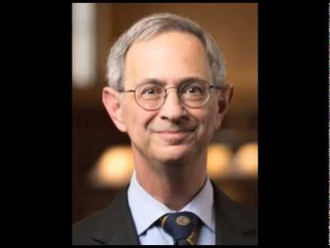 University of Rochester president resigns (reported on sexual harassment case)